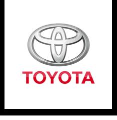 Toyota Cẩm Phả